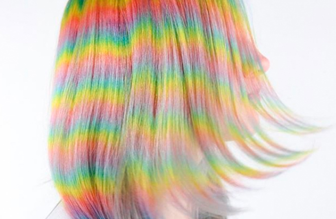 Psychedelic-hair_1