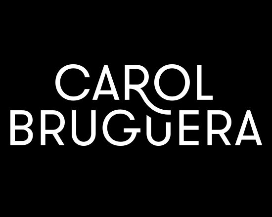 Carol Bruguera